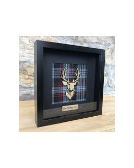 Handcrafted & Scottish Gifts