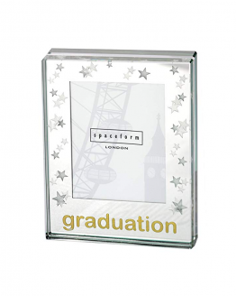 Personalised Graduation Gift Ideas
