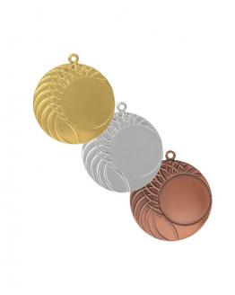 General Medals