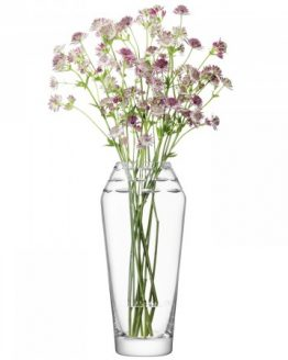 Special Offers Vases + Bowls