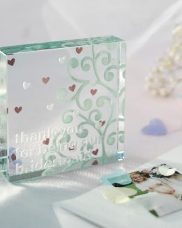 Special Offer Spaceform Gifts