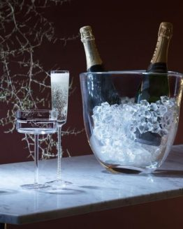 Special Offers LSA Glassware